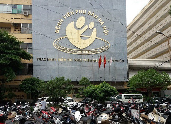 """Bệnh viện phụ sản Hà Nội tổ chức hội nghị quốc tế Gây mê hồi sức sản phụ khoa"""" - Ảnh 3."""