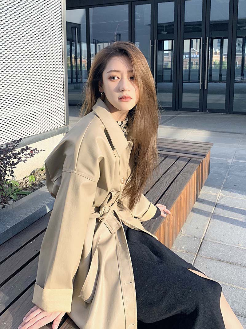 Thiếu nữ Trung Quốc xinh đẹp, chăm chỉ học tiếng Việt 8 năm liền - Ảnh 12.