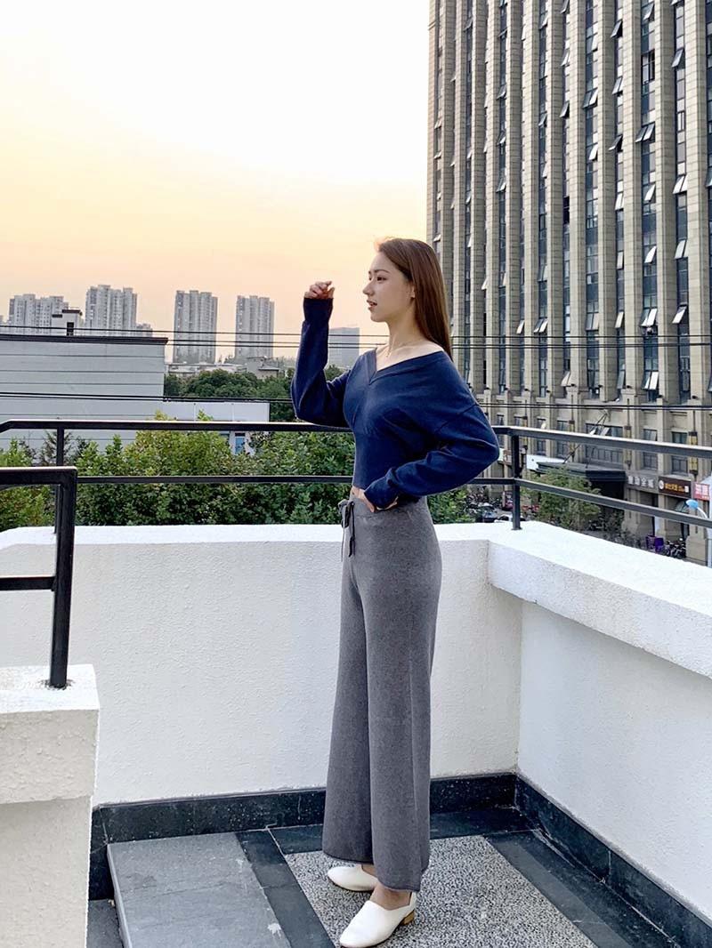 Thiếu nữ Trung Quốc xinh đẹp, chăm chỉ học tiếng Việt 8 năm liền - Ảnh 10.