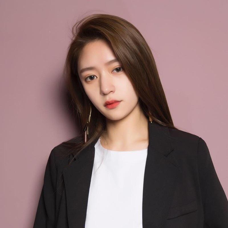 Thiếu nữ Trung Quốc xinh đẹp, chăm chỉ học tiếng Việt 8 năm liền - Ảnh 6.
