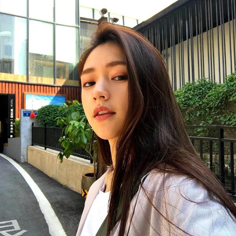 Thiếu nữ Trung Quốc xinh đẹp, chăm chỉ học tiếng Việt 8 năm liền - Ảnh 8.