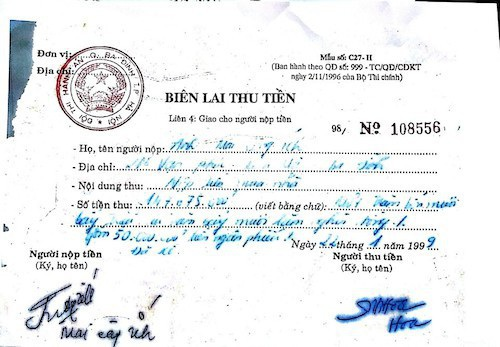 Cưỡng chế thi hành án nhà 194 Kim Mã: Người dân điêu đứng, ai sẽ chịu trách nhiệm? - Ảnh 1.