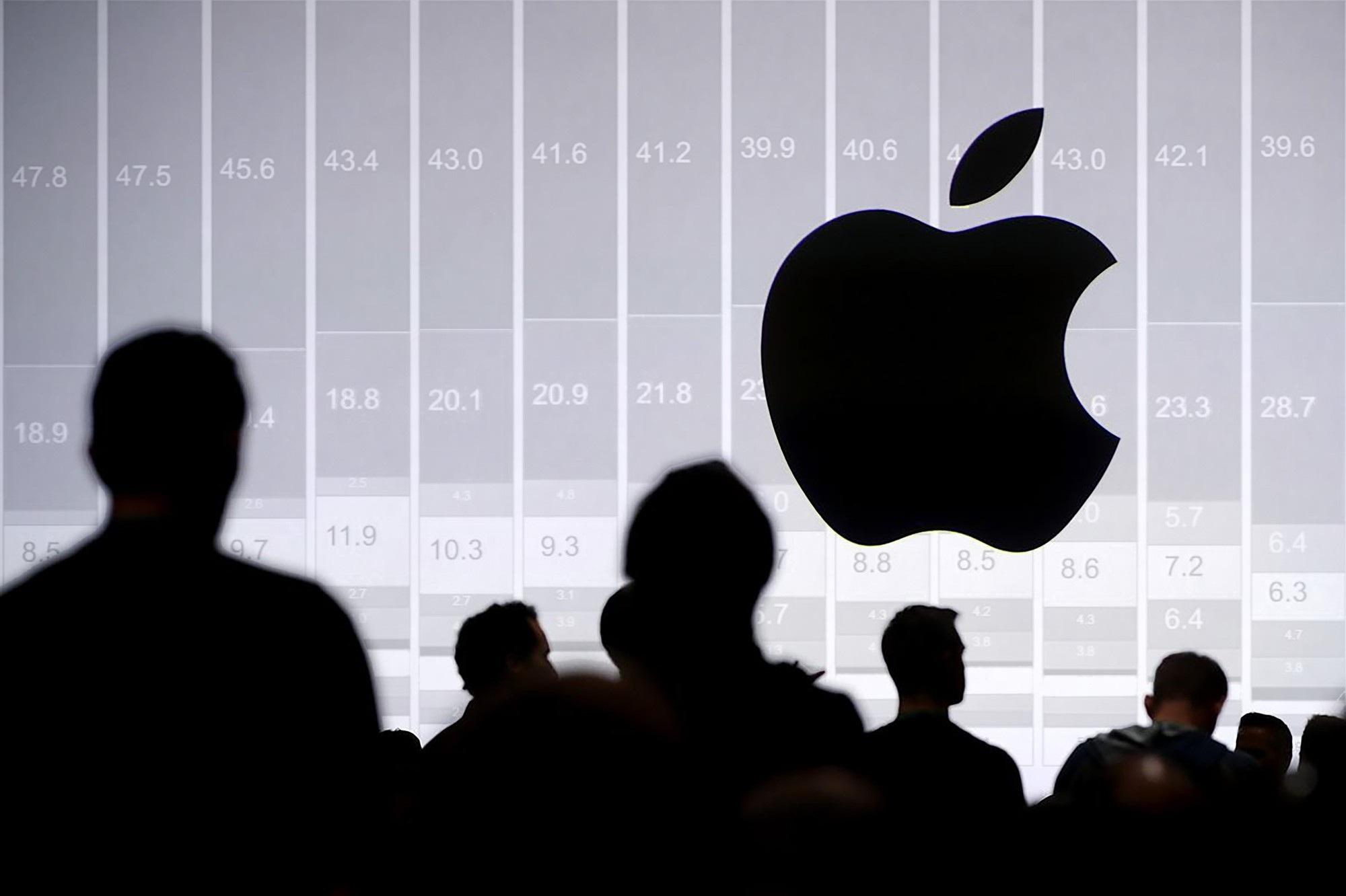 Apple tuyển giám đốc kinh doanh ở Việt Nam để quyết giành lại thị phần - Ảnh 2.