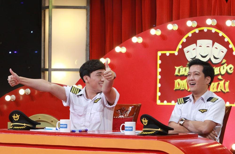 5 chú tiểu nhóm Bồng Lai phá kỷ lục, thi 10 vòng thắng 200 triệu đồng - Ảnh 8.