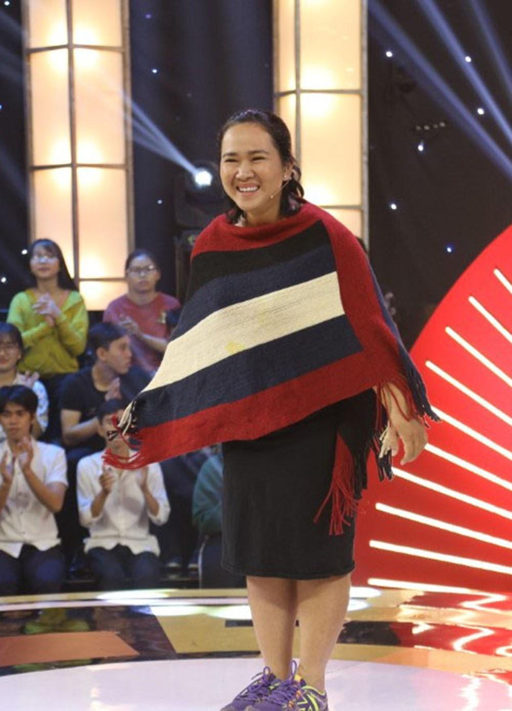 5 chú tiểu nhóm Bồng Lai phá kỷ lục, thi 10 vòng thắng 200 triệu đồng - Ảnh 10.