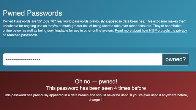Gần 773 triệu tài khoản email đã bị lộ trong vụ rò rỉ dữ liệu cá nhân lớn thứ 2 lịch sử - Ảnh 2.