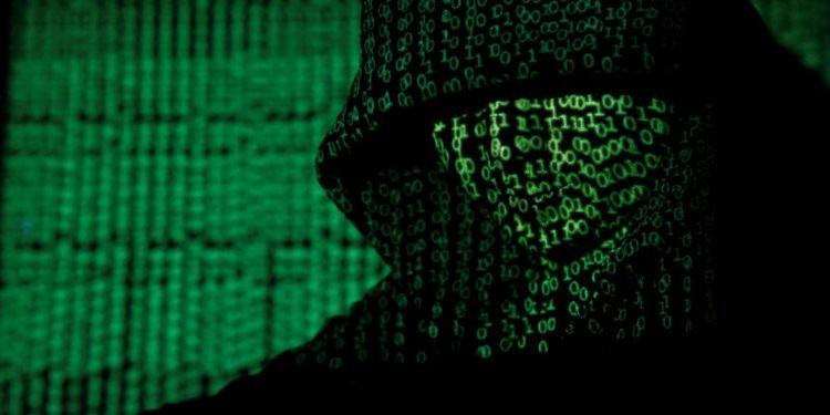 Gần 773 triệu tài khoản email đã bị lộ trong vụ rò rỉ dữ liệu cá nhân lớn thứ 2 lịch sử - Ảnh 1.