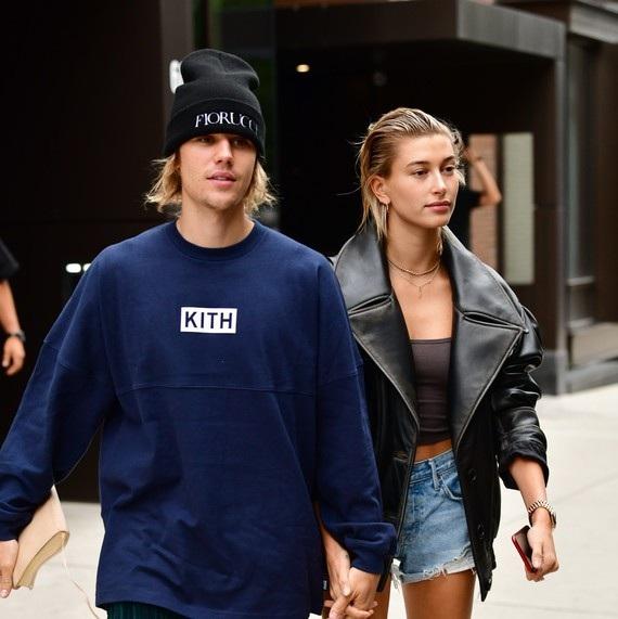 Hailey Baldwin và Justin Bieber sắp cưới lại - Ảnh 6.