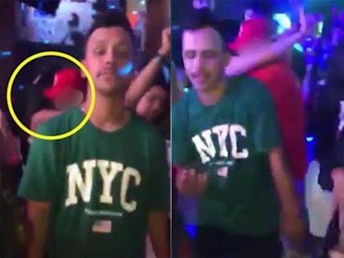 Xem video của người lạ, cô gái bất ngờ phát hiện bạn trai ngoại tình - Ảnh 1.