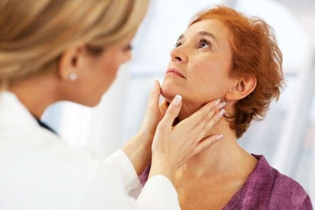 30 vấn đề sức khỏe mà phụ nữ tuổi 40 nên cảnh giác - Ảnh 4.