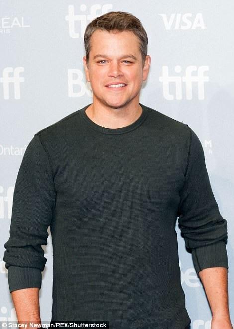 Chiêm ngưỡng căn hộ 16,75 triệu USD của siêu điệp viên Matt Damon - Ảnh 2.