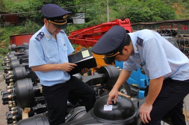 Chặn con đường chuyển giá đáng sợ nhất của tập đoàn ngoại ở Việt Nam - Ảnh 1.