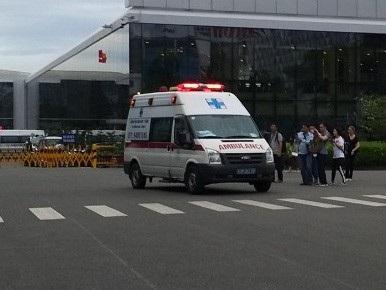 3 du khách còn lại sẽ về Việt Nam bằng chuyên cơ Y tế - Ảnh 1.