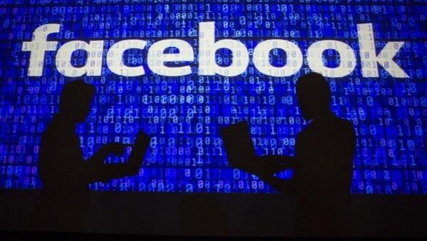 """Nhìn lại năm 2018 đầy """"thảm họa"""" và đáng quên của mạng xã hội Facebook - 5"""