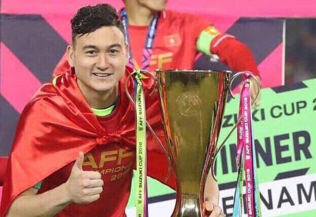 Văn Lâm chuyển sang Thai-League sẽ là bước ngoặt với các cầu thủ Việt Nam
