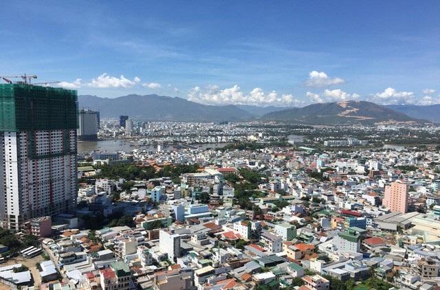Mường Thanh Luxury Viễn Triều - Thêm một khách sạn 5 sao sắp khai trương của Mường Thanh - 1