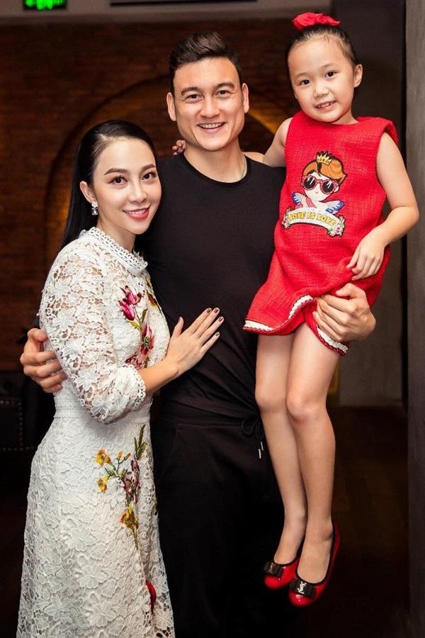 Đồng đội đặt biệt danh mới cho Đặng Văn Lâm sau tin sang Thái Lan thi đấu - Ảnh 3.