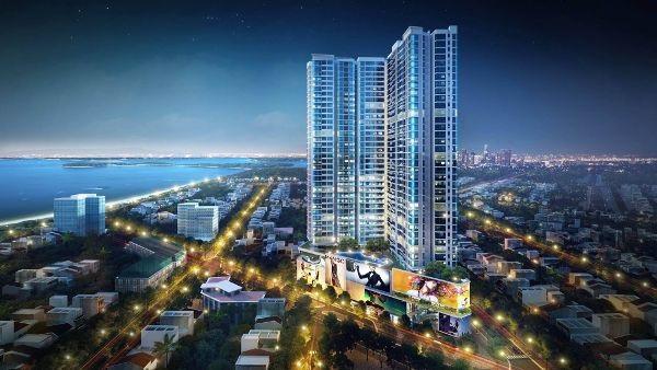 Mường Thanh Luxury Viễn Triều - Thêm một khách sạn 5 sao sắp khai trương của Mường Thanh - 3