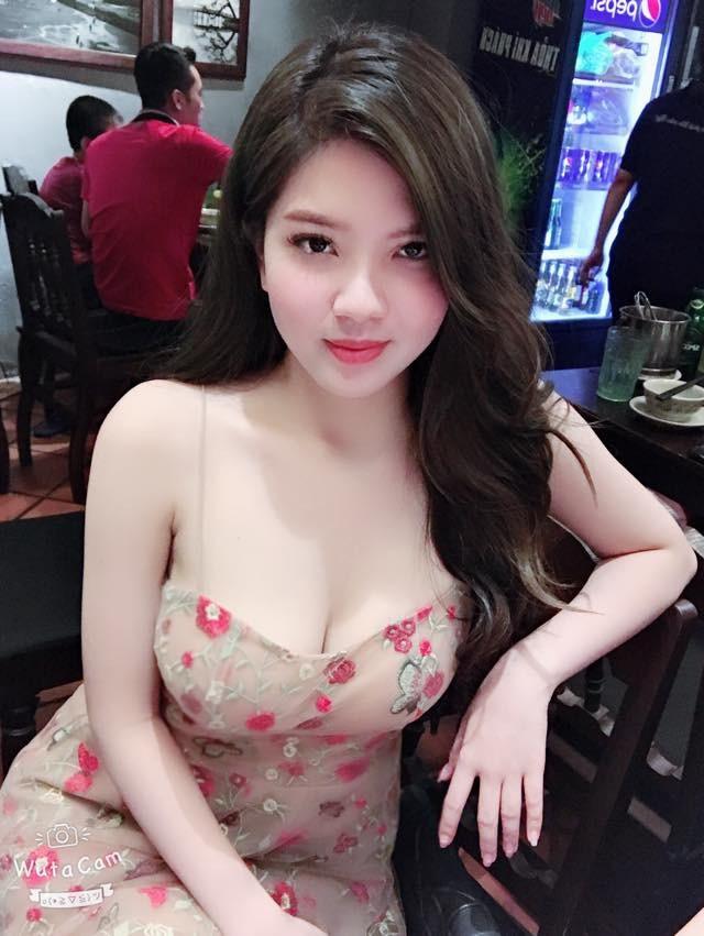 Hoàng Thanh Thảo