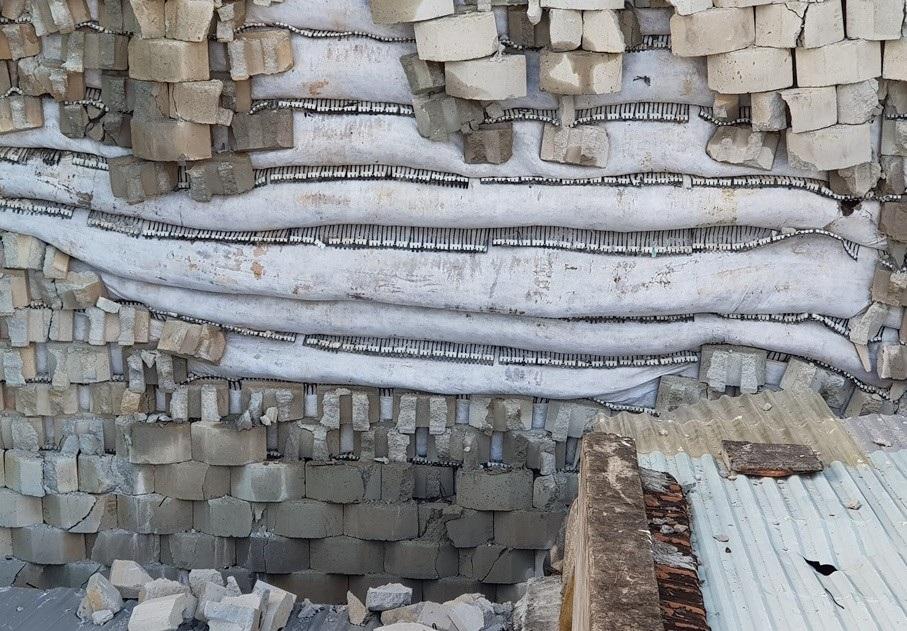 """Vụ """"bức tường khủng"""" dự án Marina Hill Nha Trang: Người dân có quyền khởi kiện, đòi bồi thường - Ảnh 7."""