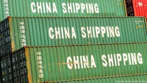 Liệu đàm phán thương mại Mỹ - Trung có đem lại đột phá? - 1
