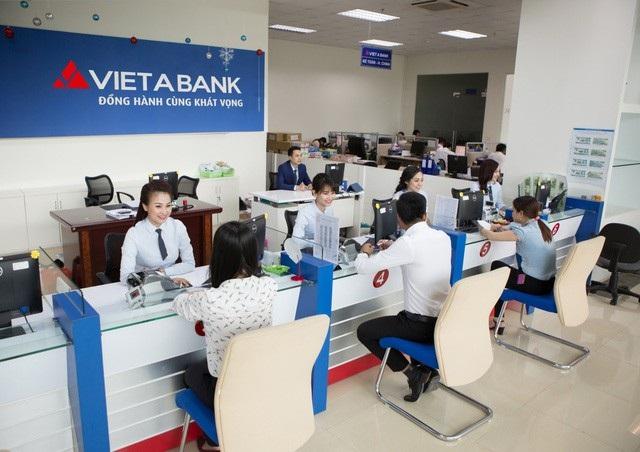 Vụ việc xảy ra tại VietABank, NHNN chủ động trao đổi đề nghị yêu cầu cơ quan công an vào cuộc điều tra và xử lý theo đúng pháp luật