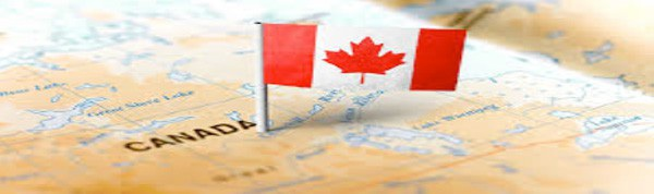 Con đường học tập và định cư Canada với chi phí tiết kiệm - 1
