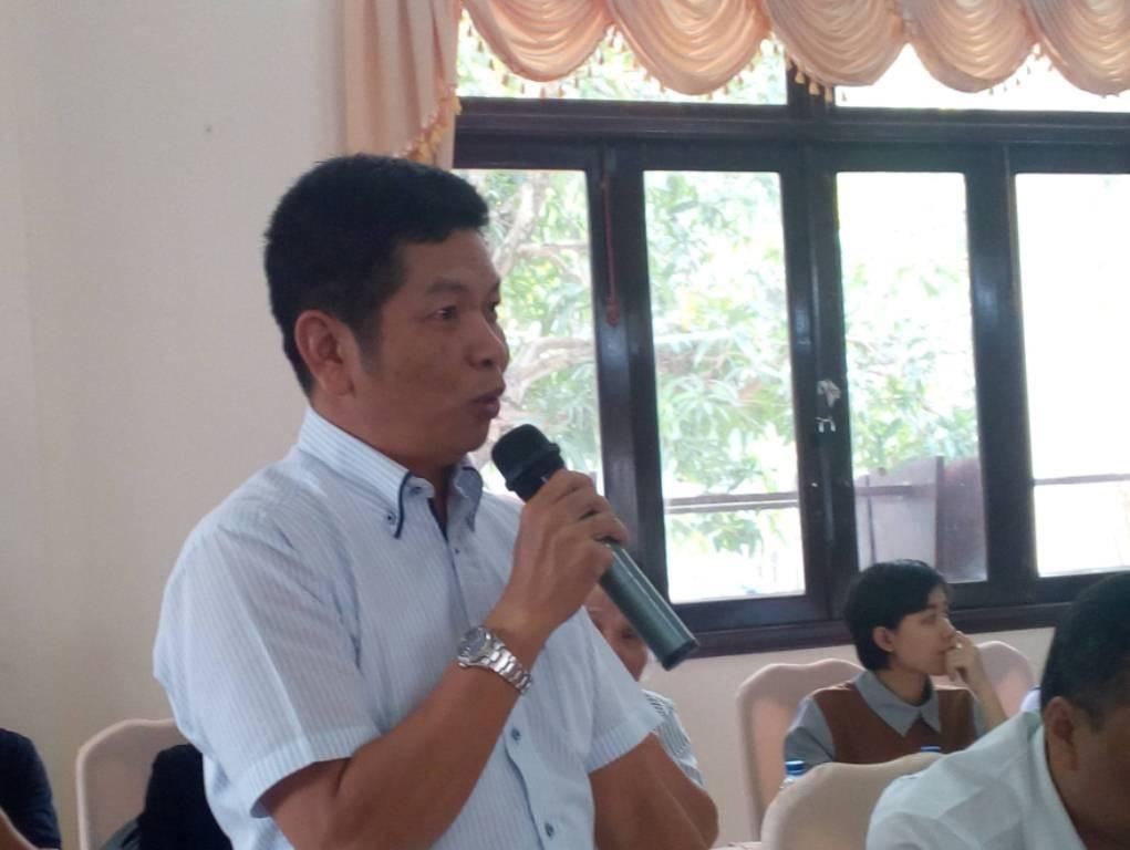 Năm 2018 ở Cần Thơ có hơn 2000 doanh nghiệp hoạt động báo lỗ - Ảnh 2.