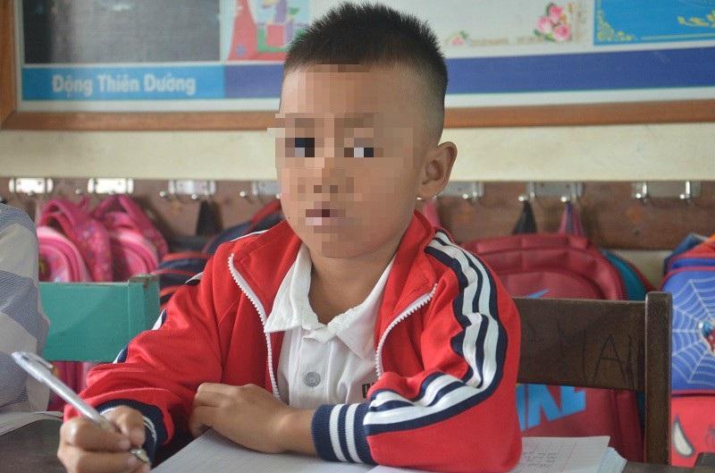 """Cô giáo tát học sinh chảy máu tai: """"Tôi hối hận vì hành động thiếu suy nghĩ của mình"""" - Ảnh 3."""