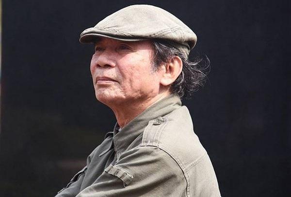 """Nhiều nghệ sĩ đau lòng trước tin tác giả """"Khúc hát sông quê"""" qua đời - Ảnh 3."""