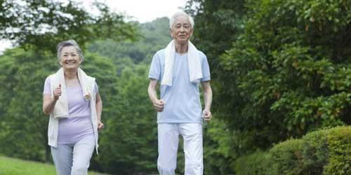 5 cách phòng ngừa tai biến mạch máu não hiệu quả - Ảnh 2.