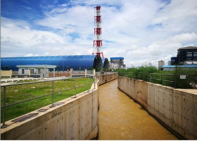 Công nghệ và kiểm soát tốt sẽ hạn chế dự án gây ô nhiễm môi trường - Ảnh 1.