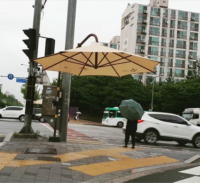 Những điều lạ lùng thú vị ở Hàn Quốc nhưng lại khiến du khách sửng sốt - Ảnh 5.