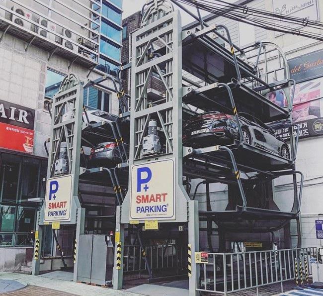 Những điều lạ lùng thú vị ở Hàn Quốc nhưng lại khiến du khách sửng sốt - Ảnh 10.