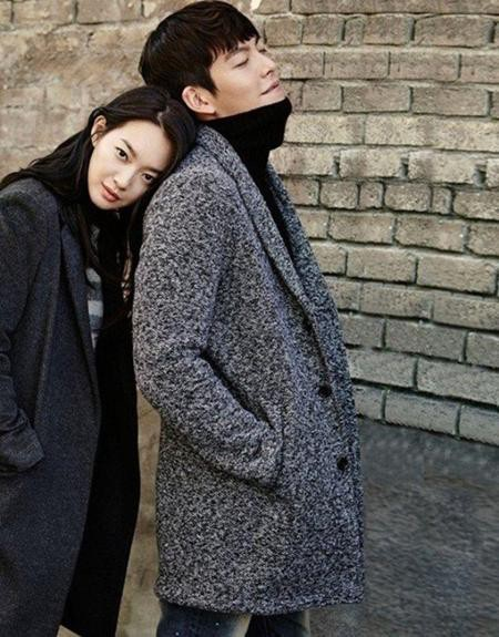 Ngôi sao bị ung thư Kim Woo Bin sắp trở lại làng giải trí - Ảnh 3.