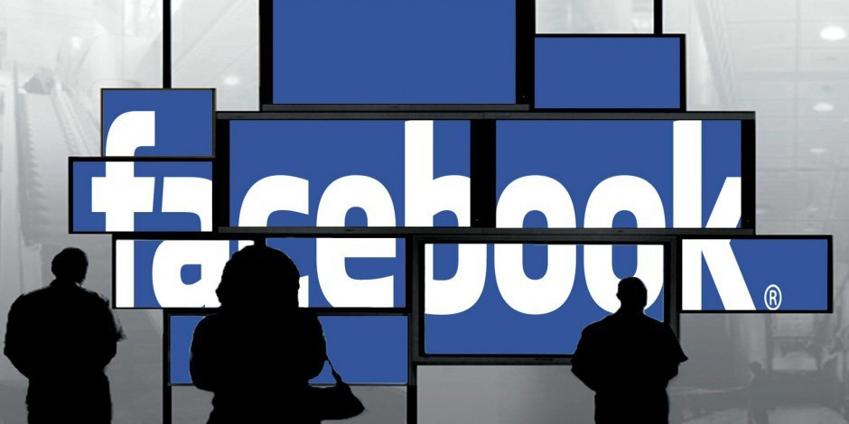 Facebook đang vi phạm nghiêm trọng pháp luật Việt Nam như thế nào? - Ảnh 1.