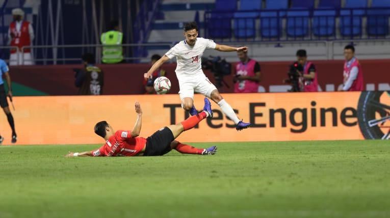 Nhìn lại màn trình diễn của ba đội Đông Nam Á tại Asian Cup 2019 - Ảnh 3.