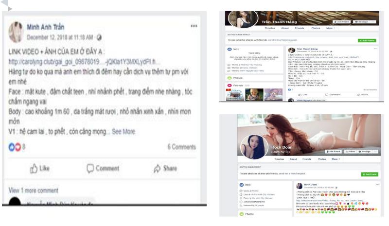 Facebook đang vi phạm nghiêm trọng pháp luật Việt Nam như thế nào? - Ảnh 5.