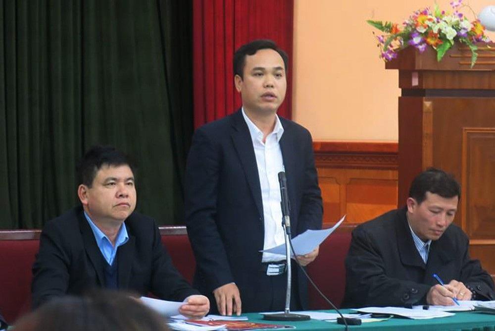 Hà Nội chi gần 380 tỷ đồng tặng quà Tết đối tượng chính sách - Ảnh 1.