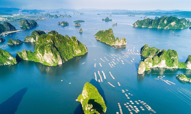 Việt Nam đăng cai tổ chức diễn đàn du lịch lớn nhất ASEAN - Ảnh 1.