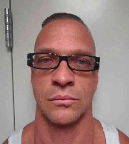 Không chịu nổi hành hình trì hoãn đến 2 lần, tử tù treo cổ tự tử cho xong - Ảnh 2.