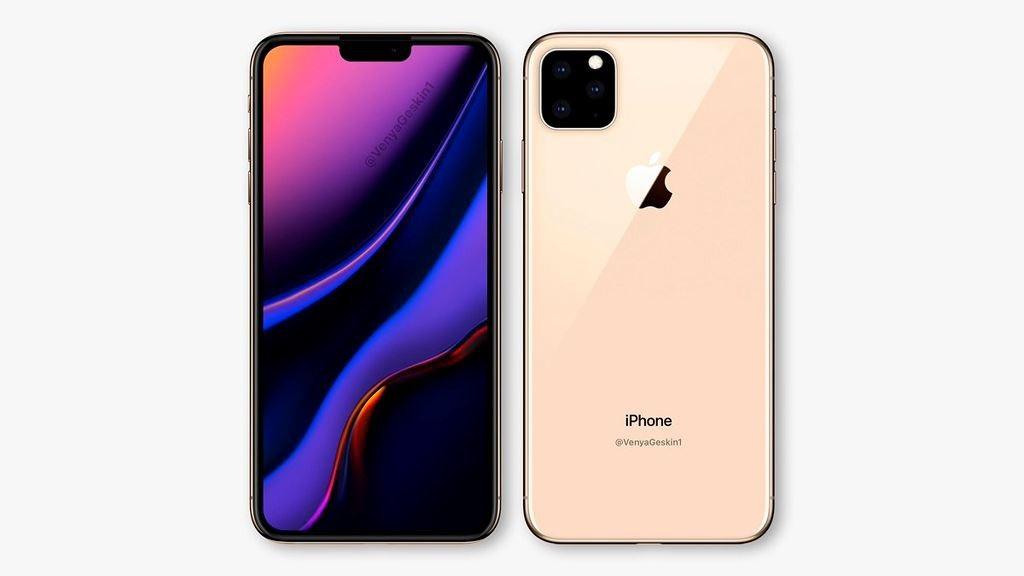 Viettel quan tâm đến Triều Tiên, iPhone 11 bị chê kém sang - Ảnh 3.