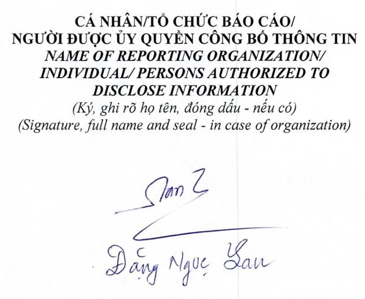 """Bầu Kiên quyết rút sạch vốn, vợ đẹp rời """"ghế"""" lãnh đạo VietBank - Ảnh 2."""