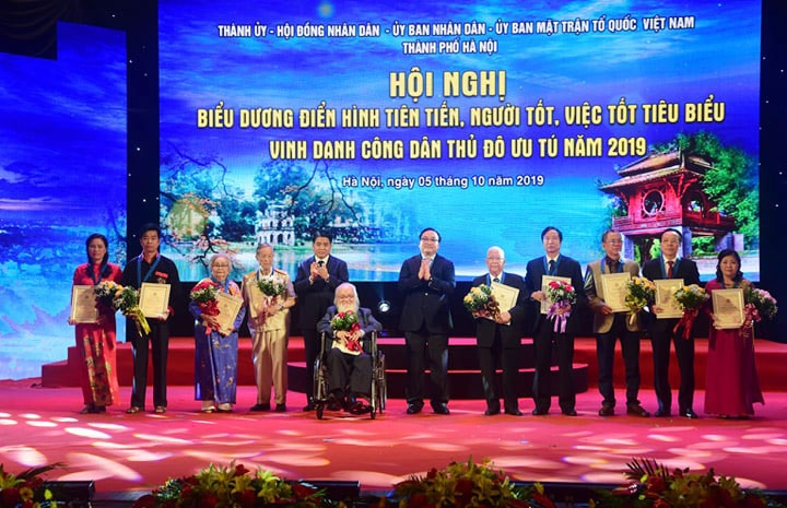 GS.TS Nguyễn Thanh Liêm và bốn thập kỷ phẫu thuật nhi với những dấu ấn không thể quên - 1