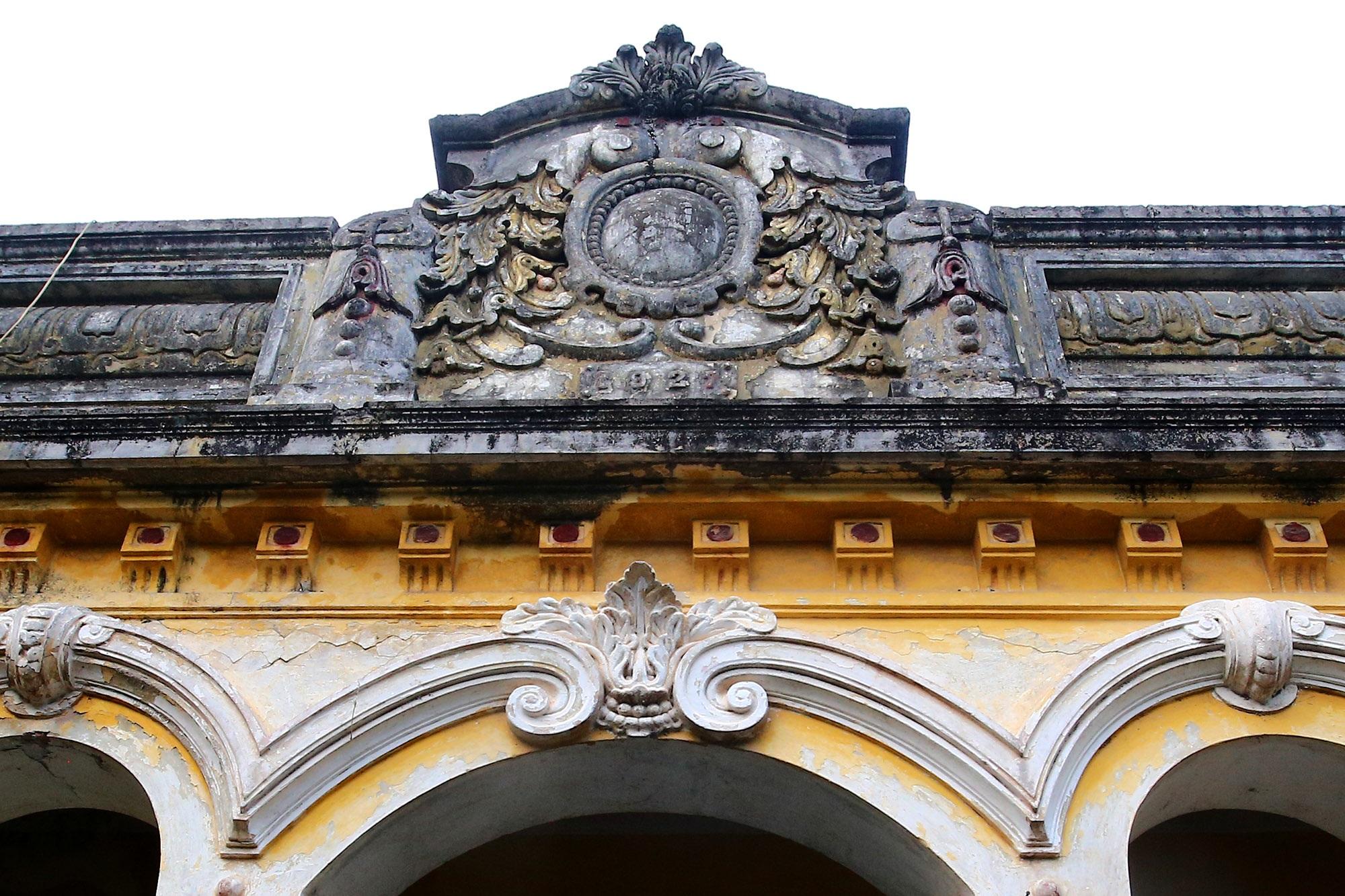Đông Ngạc - Ngôi làng cổ tuyệt đẹp trong lòng thị thành Hà Nội - 4