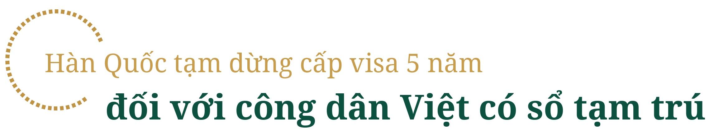 Du lịch Việt Nam đón lượng khách kỷ lục, nhận cơn mưa giải thưởng trong năm 2019 - 11