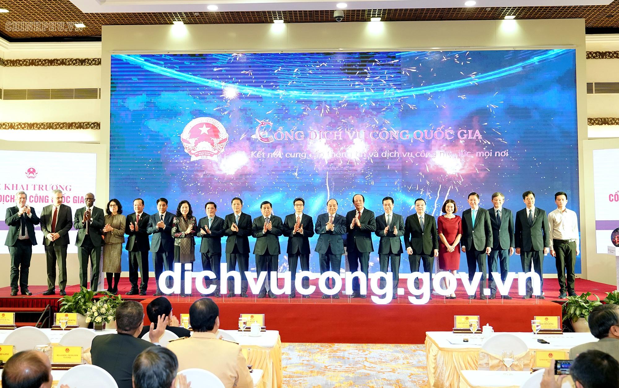 10 sự kiện công nghệ nổi bật tại Việt Nam trong năm 2019 - 3