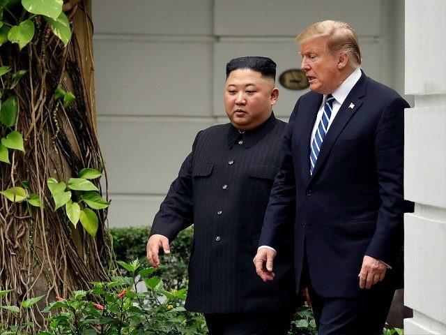 """Năm """"ngoại giao"""" khởi sắc của nhà lãnh đạo Kim Jong-un - 6"""