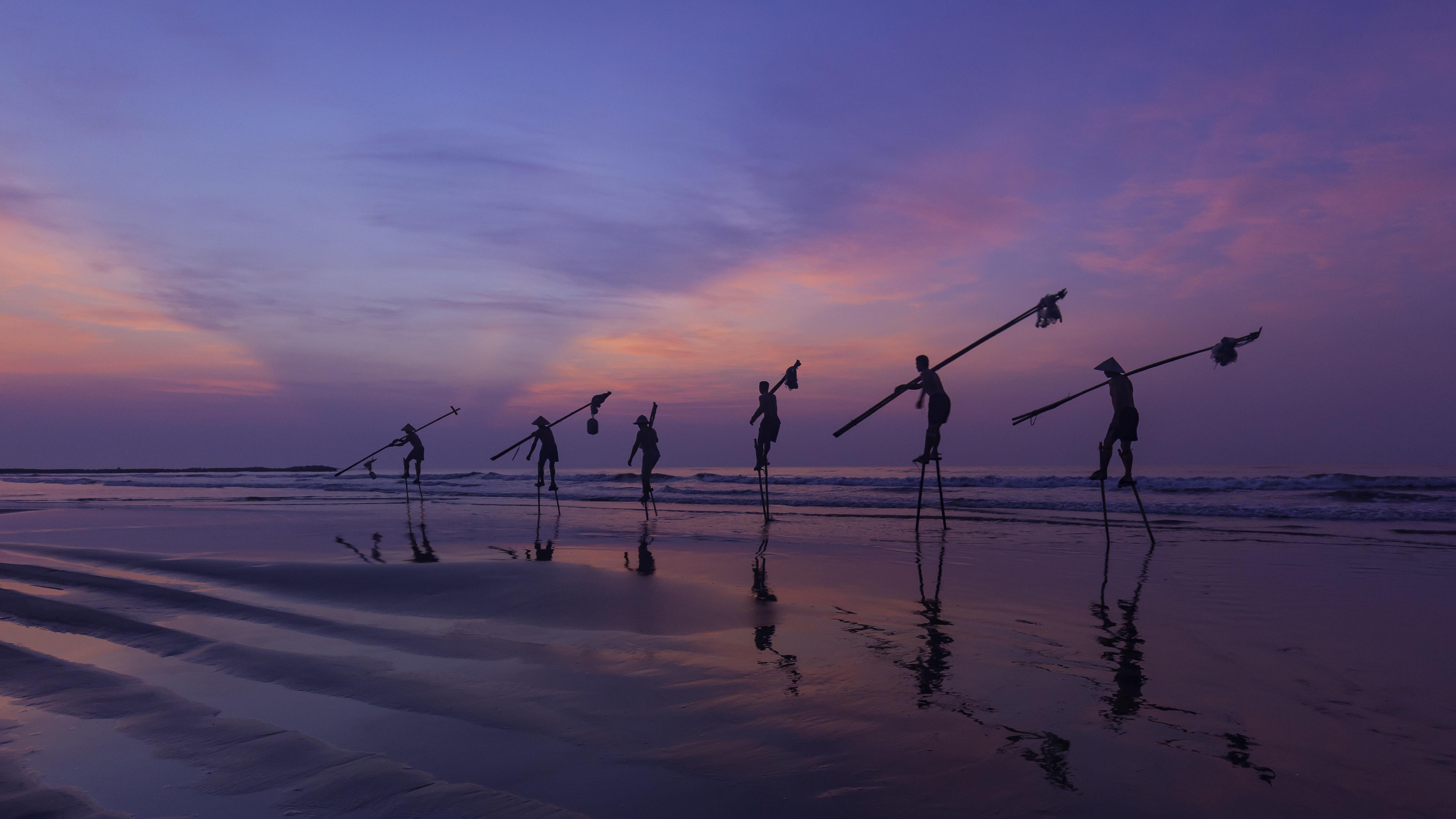 Nhiếp ảnh gia Trần Tuấn Việt: Người mang sứ mệnh đưa hình ảnh Việt Nam đến với thế giới - 5