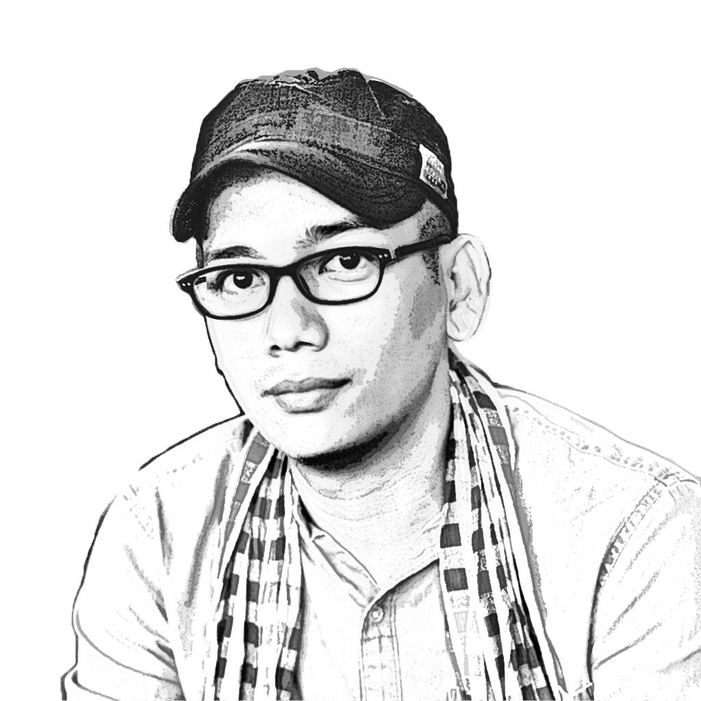Nhiếp ảnh gia Trần Tuấn Việt: Người mang sứ mệnh đưa hình ảnh Việt Nam đến với thế giới - 3